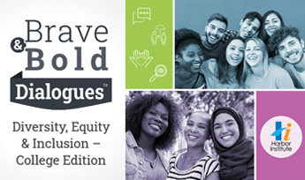 Diversity, Equity & Inclusion Thumbnail
