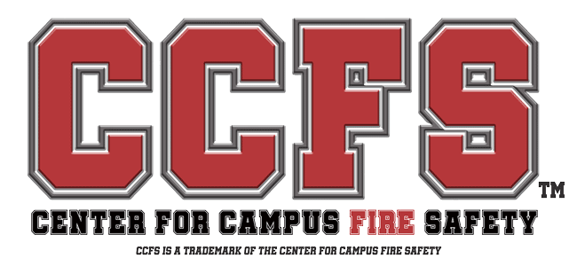 Campus Fire Safety