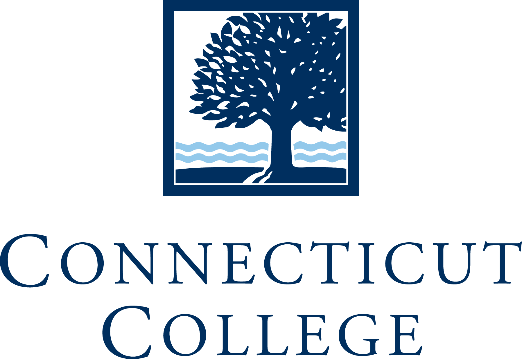 connecticut logo