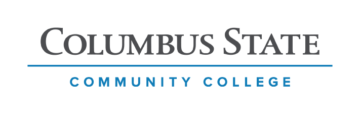 columbus sate community college logo